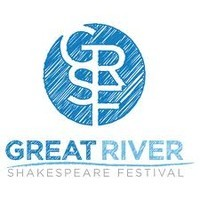 greatrivershakespeare.jpg