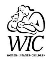 wic-program-logo.jpg