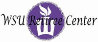small_retiree_center_logo.jpg