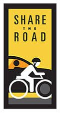 share the road  1.jpg