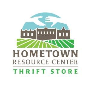 Hometown Resource Center.jpg