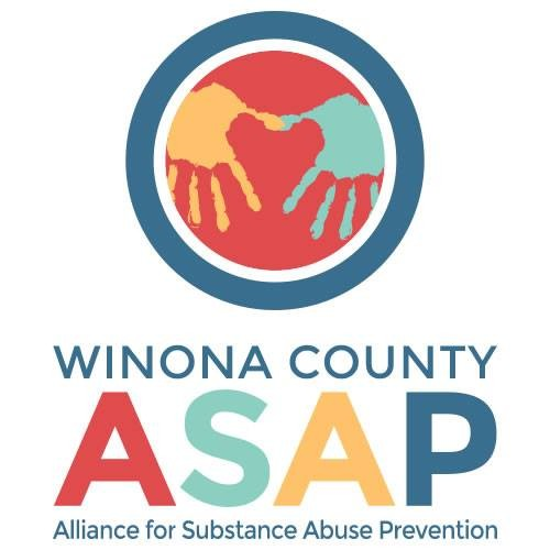 Winona County Alliance for Substance Abuse Prevention.jpg
