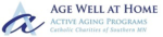 age-well-logo website.png