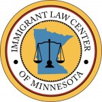 Immigrant Law Center.jpg