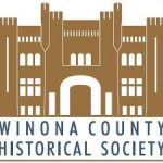 Winona County Historical Society.jpg