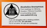 AA HOTLINE Business card.jpg