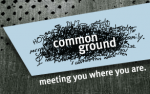 Common_Ground_268182.png