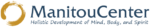 manitou-center-logo2.png