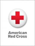 American Red Cross.png