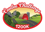 Coulee Challenge Final Logo-01.png