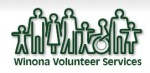 Volunteer-Services-logo.jpg