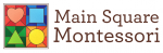 Montessori_Color (2) (1).png