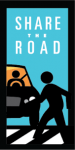 share the road 2.png