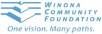 Winona-Community-Foundation.png