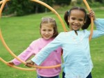 girls-hula-hoops-350x262.jpg