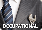 occupational-health