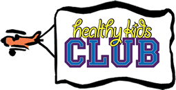 healthy-kids-club-logo