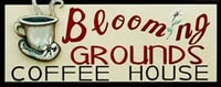 bloominggroundscoffeehouse_6853