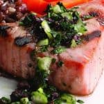 Grilled_Tuna_with_Olive_Relish_0